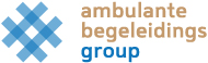 Ambulante begeleidingsgroup